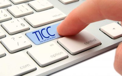 TICC Version 21 – now available